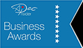 Apac Business Award